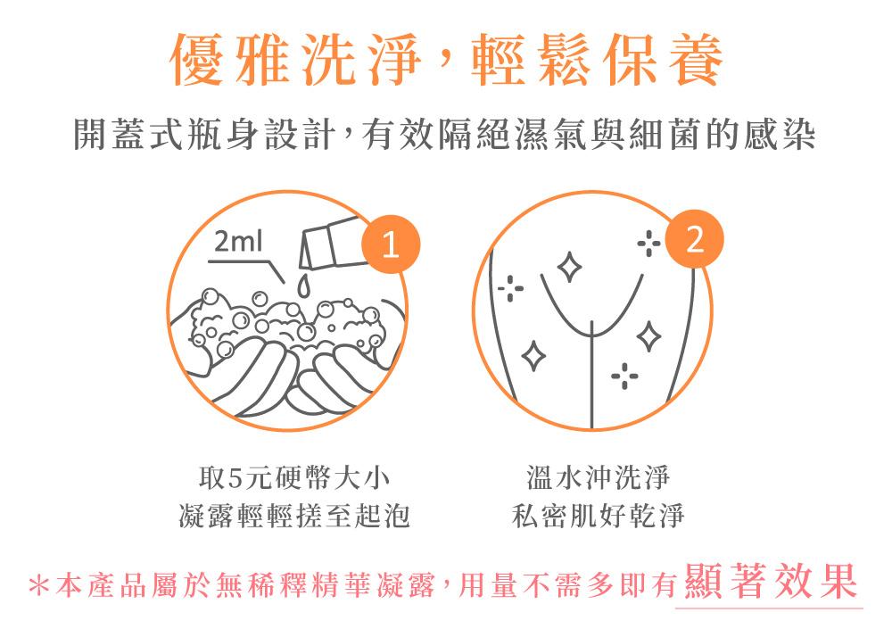 RELOVE 金盞花萃取溫和私密潔淨凝露-product-information-12