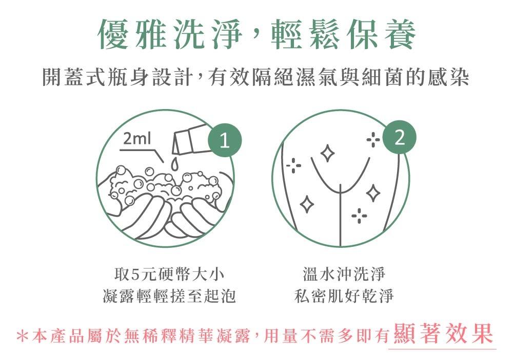 RELOVE-私密胺基酸清潔凝露-120ml-product-information-12