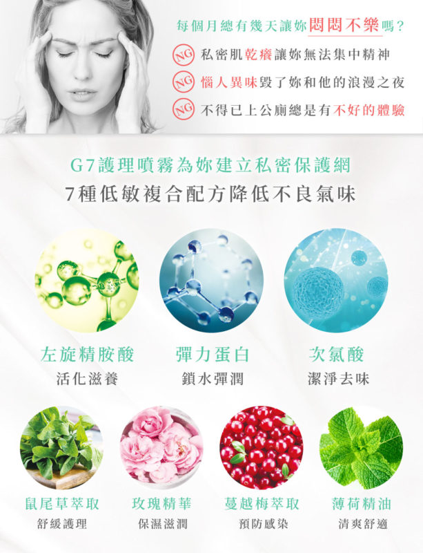 RELOVE-G7私密護理抑菌清爽噴霧-product-information-2