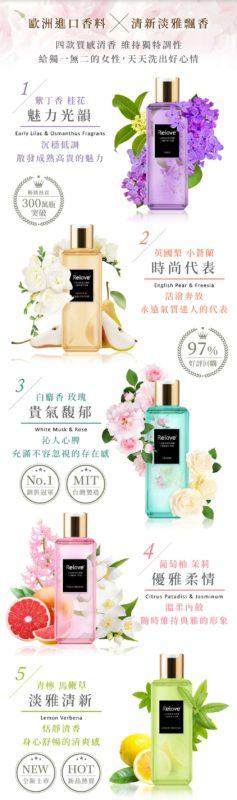 RELOVE手洗精-product-information-4
